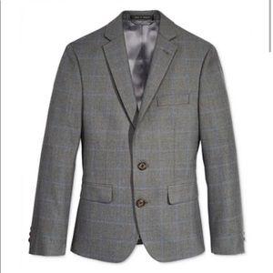 Ralph Lauren boys suit size 14